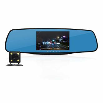 fujida-zoom-mirror