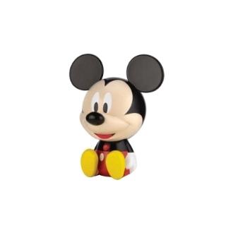 Ballu UHB-280 M Mickey Mouse