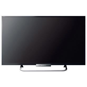 Sony KDL-24W605A