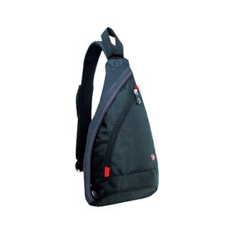 Wenger Mono sling 16