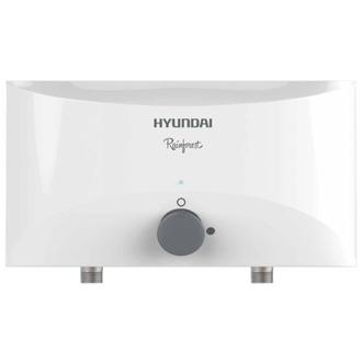 Hyundai H-IWR1-5P-UI061/CS