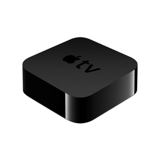 Apple TV Gen 4 32GB