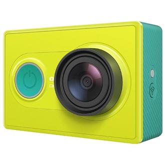 YI Action Camera Basic Edition