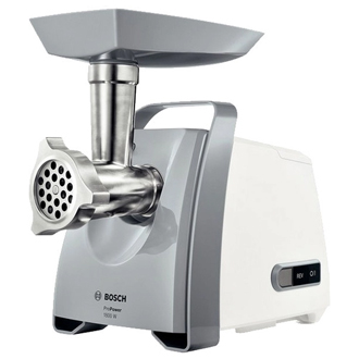Bosch MFW 66020