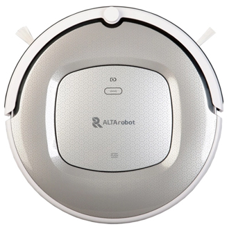 AltaRobot B250