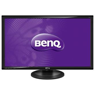BenQ GW2765HT