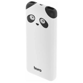 Buro RA-10000PD