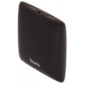 Buro RA-7500PL