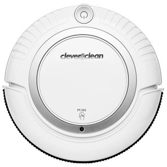 Clever & Clean 004 M-Series