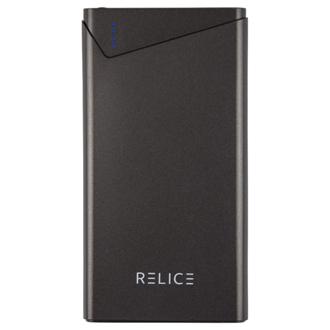 Relice PB-710QC