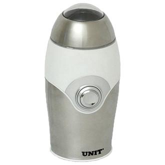 UNIT UCG-112
