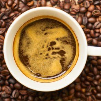 Как выбрать кофемолку - полезные советы