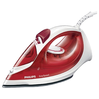 Philips GC1029 EasySpeed