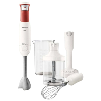 Philips HR2645 Viva Collection