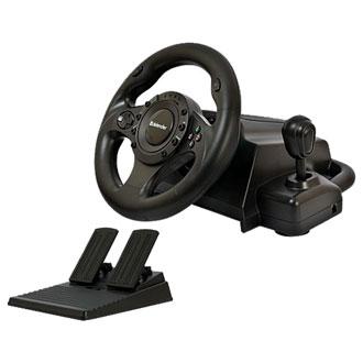 Forsage Drift GT