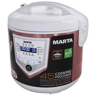 Marta MT-4301