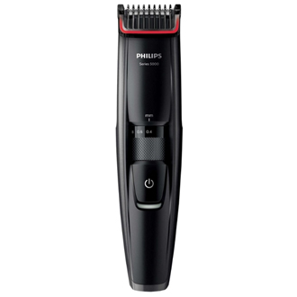 Philips BT5200 Series 5000
