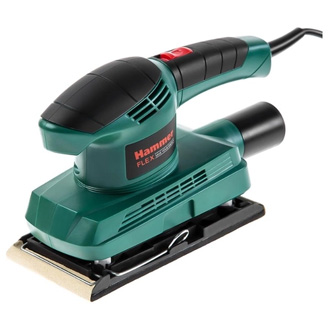 Hammer PSM 150
