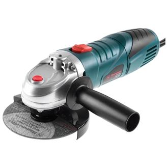 Hammer USM 850 B PREMIUM