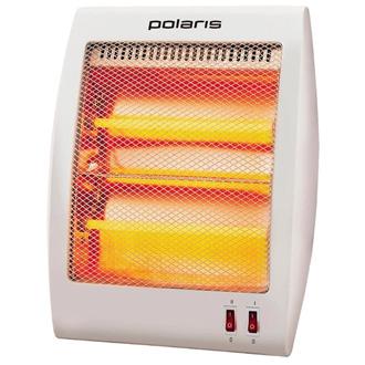 Polaris PQSH 0208
