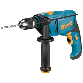 Bort BSM-900U-Q