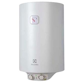 Electrolux EWH 80 Heatronic Slim DryHeat