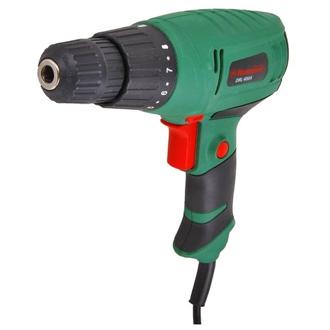 Hammer DRL400A