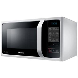 Samsung MC28H5013AW