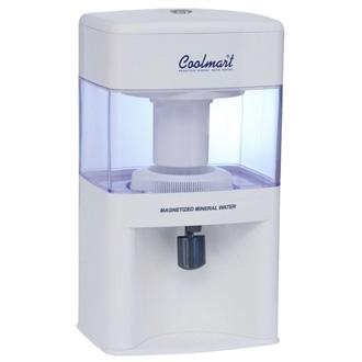Coolmart CM-201
