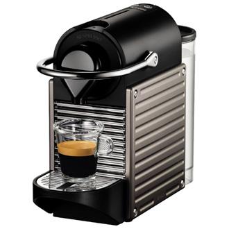 Krups XN 3005/3006/3008 Nespresso