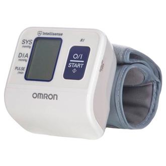 Omron R1
