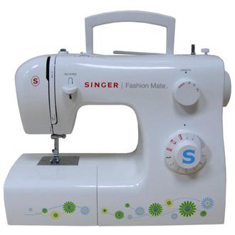 Singer Fashion Mate 2290