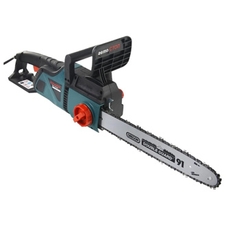 Hammer CPP 2200 С Premium