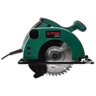 Hammer CRP 800 LE