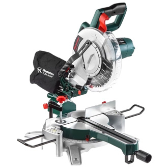 Hammer STL1800/255P