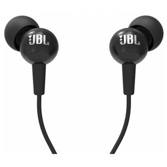 JBL C100SI