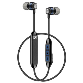 Sennheiser CX 6.00BT