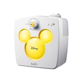 Ballu UHB-240 Disney