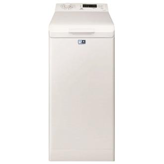 Electrolux EWT 1064 ILW
