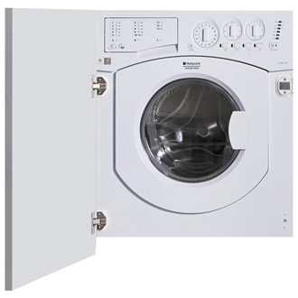 Hotpoint-Ariston AWM 108