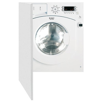Hotpoint-Ariston BWMD 742