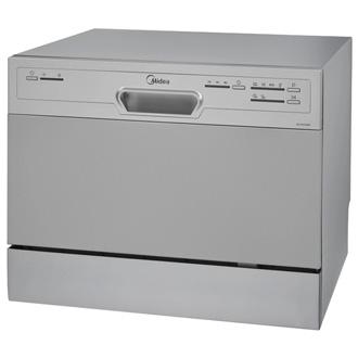 Midea MCFD-55200S