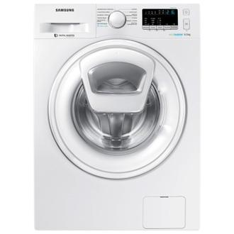 Samsung WW65K42E08W