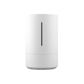 Xiaomi Smartmi Air Humidifier
