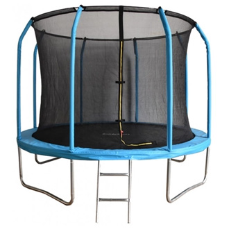 Bondy Sport 10FT