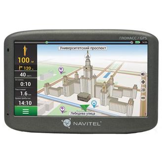 NAVITEL G500