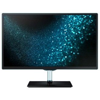 Samsung T24H390SI