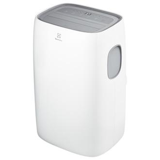 Electrolux EACM-11CL/N3