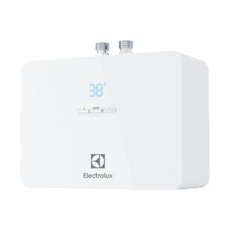 Electrolux NPX6 Aquatronic Digita