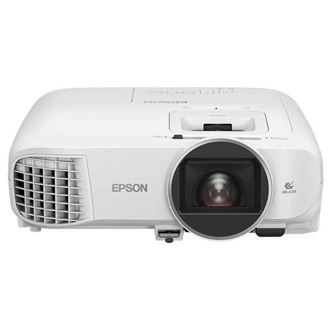 Epson EH-TW5600